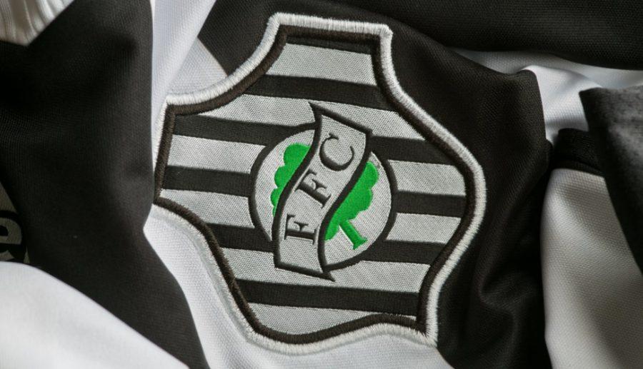 Figueirense quer ser o clube médio mais moderno e eficiente do país