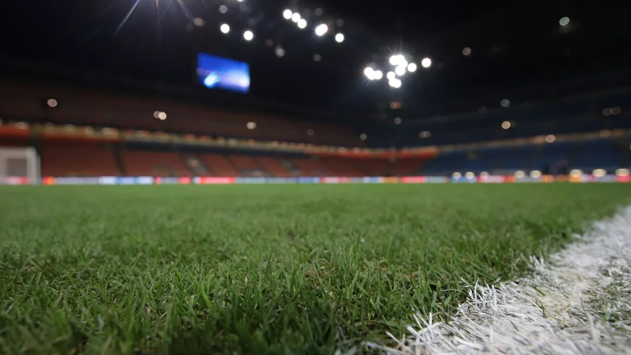 Goldman Sachs fará empréstimo para erguer novo estádio de AC Milan e Inter
