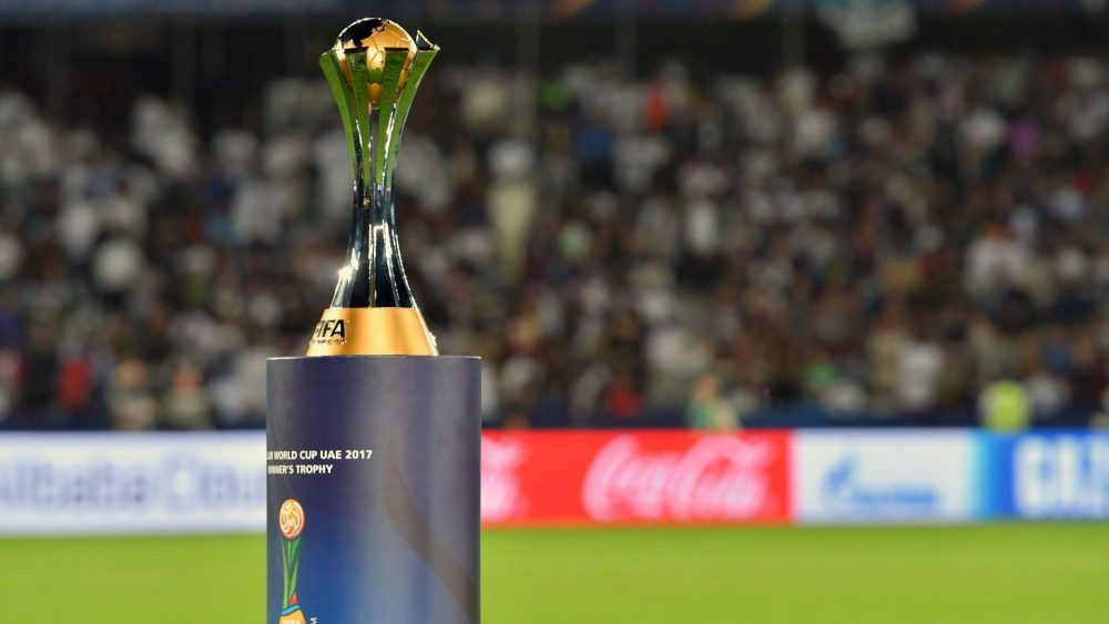 """Clubes europeus ratificam rejeição ao """"novo' Mundial de Clubes"""