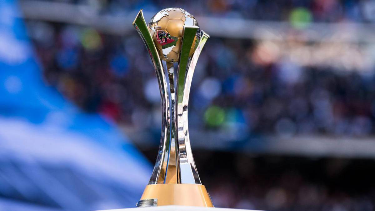 A cada 4 anos e com 24 times: conheça o novo Mundial de Clubes
