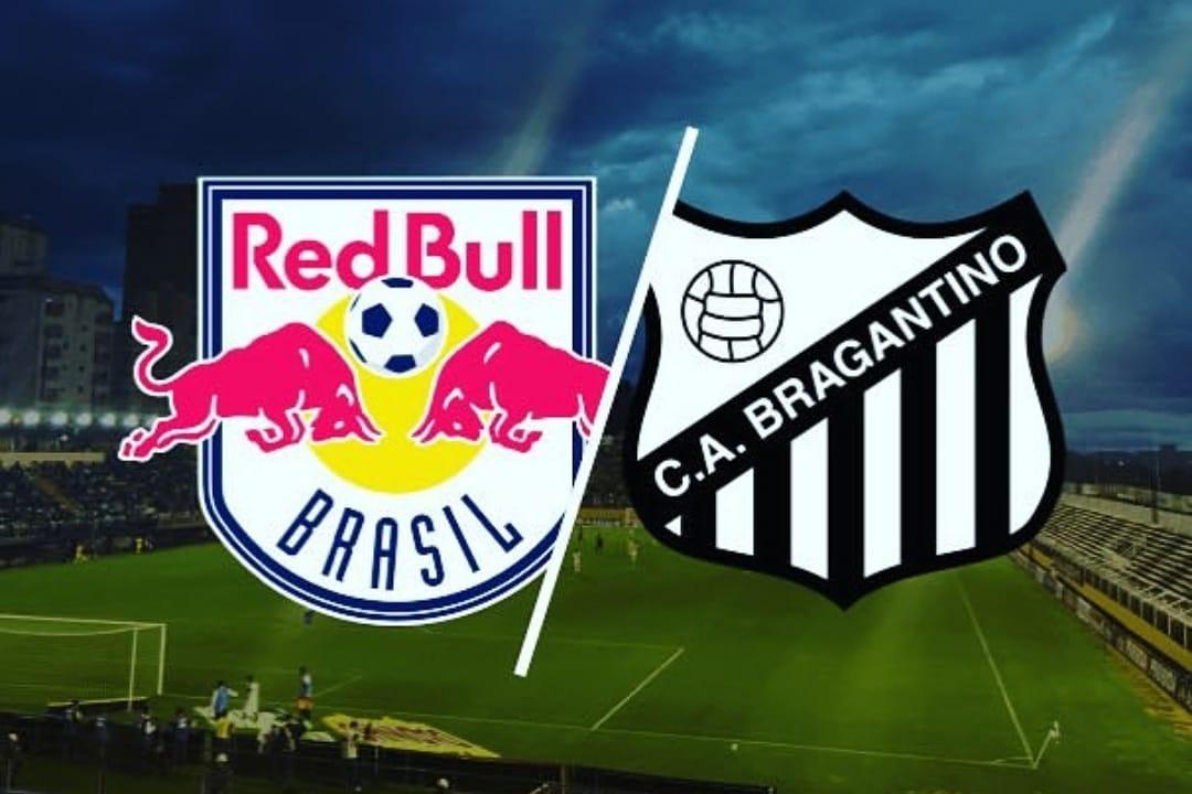 Bragantino anuncia fusão com o Red Bull Brasil