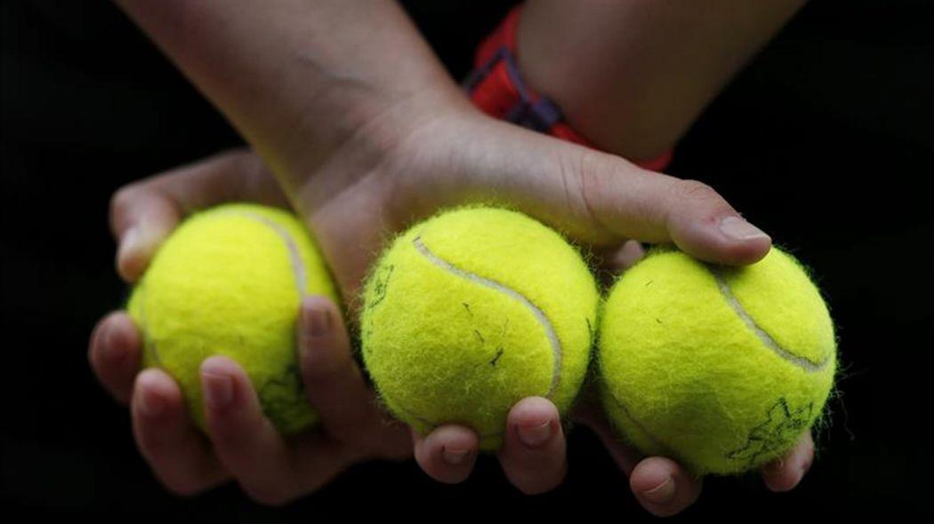 Após Espanha, DAZN transmitirá torneios da WTA para o Brasil
