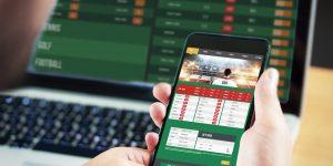 Tudo sobre apostas esportivas: o mercado brasileiro e os investimentos de casas online