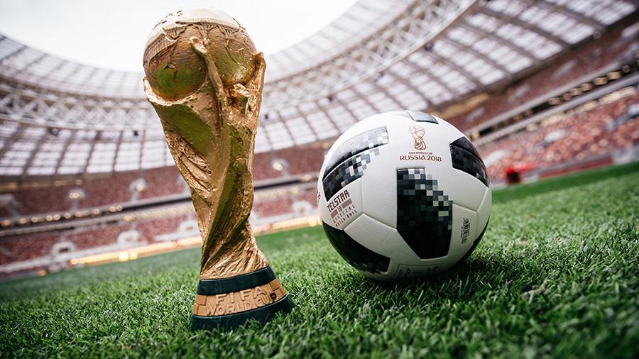 Mercado de patrocínio esportivo europeu chegou a € 20 bilhões em 2018