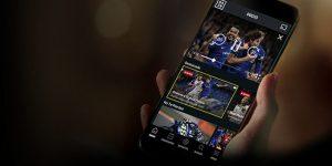 HUAWEI fecha parceria com DAZN e levará esporte ao vivo para smartphones