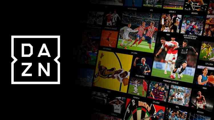 DAZN adquire direitos de transmissão da Série C do Brasileirão