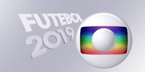 Athletico oficializa ausência no Premiere e Palmeiras segue sem acordo com a Globo