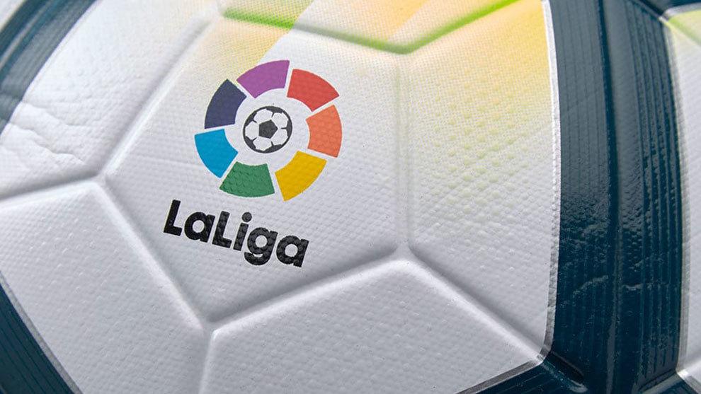 Puma assume lugar da Nike como fornecedora da bola oficial da LaLiga