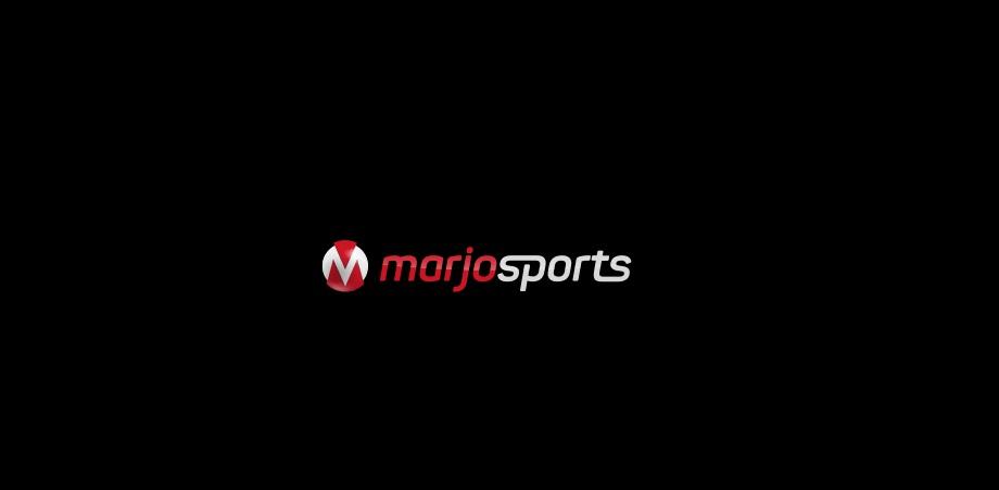 Corinthians fecha com empresa de apostas esportivas para as mangas