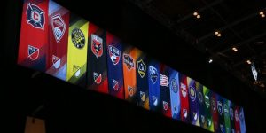 NFL e MLS ampliam acordos de conteúdo com o Twitter