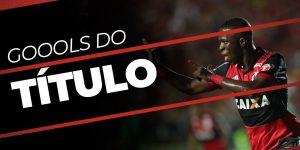 'Tvs de clubes e gestão de conteúdo no esporte', com Arnaldo Hase