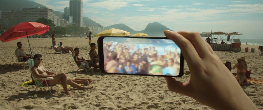 SporTV lança campanha para ativar Copa América 2019