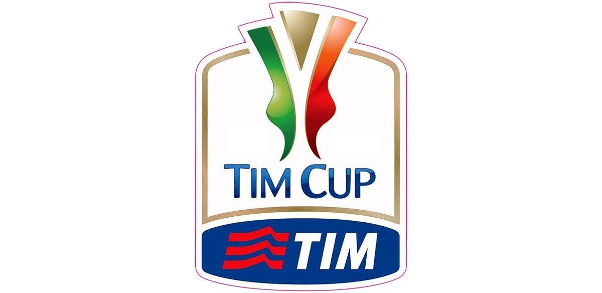 TIM adquire o title sponsor da Copa da Itália