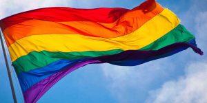 EC Bahia lança linha em apoio ao Dia Internacional de Combate à LGBTfobia