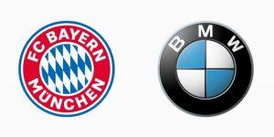 BMW encerra negociação e não patrocinará o Bayern de Munique