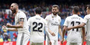 Brand Finance | Real Madrid é a marca mais valiosa do futebol mundial