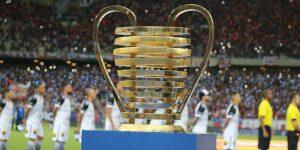 SBT renova acordo de transmissão e terá Copa do Nordeste até 2022