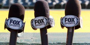 Disney vende 21 canais esportivos nos EUA por US$ 10 bilhões