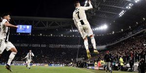 Serie A celebra recorde de público e retorno do italiano aos estádios