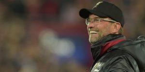 """Klopp ataca a final da Liga Europa no Azerbaijão e chama UEFA de """"irresponsável"""""""