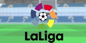LaLiga alcança o melhor resultado financeiro da história do futebol espanhol