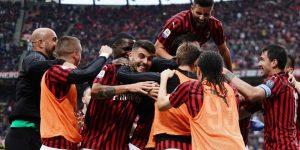 AC Milan terá italiana Boglioli como nova parceira de moda