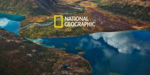 Arsenal anuncia parceria de conteúdo com a National Geographic