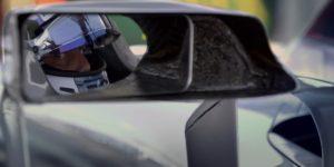 Continuação de 'Drive to Survive' deve contar com Mercedes e Ferrari