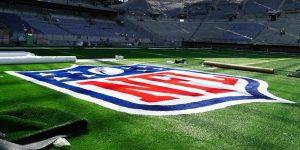 NFL e Tottenham unem forças e levarão 'Academy' para Londres