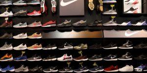 Nike, Adidas e mais 170 empresas unem forças contra Donald Trump