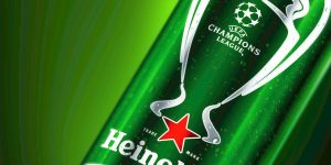 'Heineken & Champions League', com Vanessa Brandão, Diretora de Marketing da Heineken Brasil