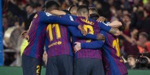 EXCLUSIVO | Estudo aponta o FC Barcelona como o europeu preferido dos brasileiros