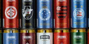 Brahma inova e lança e-commerce de cerveja para o assinantes do Premiere