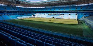 Claro leva 4.5G aos estádios que receberão a Copa América 2019