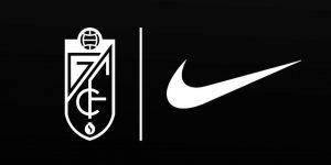 Primeira divisão pesa e Nike fecha com Granada por quatro anos