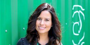 """Vanessa Brandão: """"A Champions League cresceu no Brasil junto com a Heineken"""""""