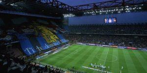 Torcedores esgotam ingressos e Inter abre lista de espera para 2020/21