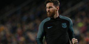 Forbes | Os 10 atletas mais bem pagos do mundo em 2019