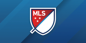 MLS aceitará camisas com patrocínio de bebidas alcoólicas e apostas