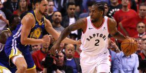 NBA consolida interesse na Índia e leva finais para redes sociais