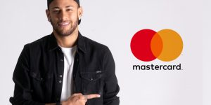 Patrocinadora da Copa América, Mastercard suspende campanha com Neymar