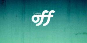 Multiplataforma, Canal OFF cobrirá bastidores do Oi Rio Pro