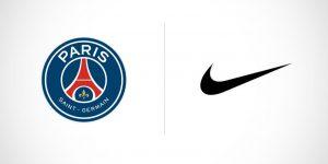 Paris Saint-Germain e Nike renovam até 2032