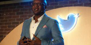 """""""Não queremos ser uma emissora de tv linear"""", diz vice-presidente do Twitter"""