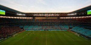Clubes devem apostar na fidelização para reduzir vazio nos estádios