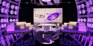 BeIN estabelece parceria com a Qatar SportsTech para desenvolvimento de tecnologias