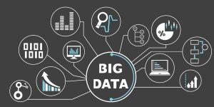 'Big Data e o uso estratégico de dados no esporte', com Edwin Asberg