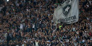Botafogo encaminha investimento dos irmãos Moreira Salles para 2020