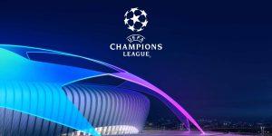 Turner Sports encerra acordo com a UEFA para transmissão da Champions League