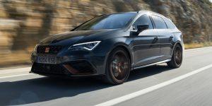 Sem Audi, FC Barcelona foca em mobilidade e se aproxima da SEAT